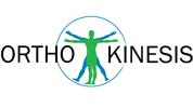 Orthokinesis